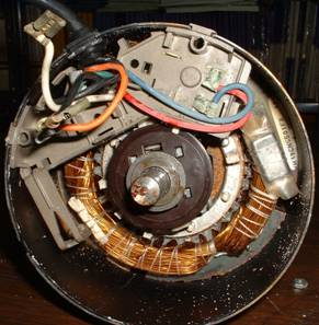 sump pump failures interference of the float switch also can cause sump pump failure these are both maintenance related causes of sump pump failure